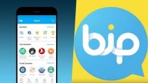 BiP ve Yaay kullanıcılarına internet müjdesi