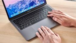 ARM tabanlı MacBook için geri sayım başladı!