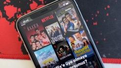 Netflix'te 'Ne izlesem?' derdi ortadan kalktı