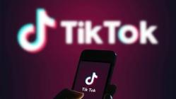 TikTok'tan yanıltıcı içerikler için hamle geliyor
