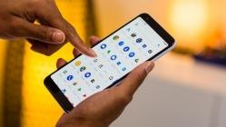 Google'ın yeni telefonu geliyor; Pixel XE