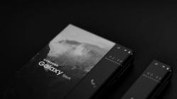 Etkileyici konsept tasarımı: Samsung Galaxy Stick