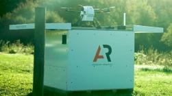 ABD, tam otonom ticari drone uçuşu için adım attı