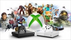 Microsoft, Xbox Live Gold fiyat artışında geri adım attı