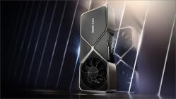 Nvidia, stok sorunları ile ilgili açıklama yaptı