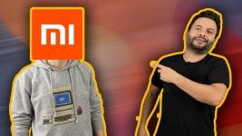 ABD yasağına Xiaomi'den ilk açıklama!