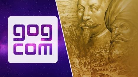 Serinin 20. yılına özel GOG'dan ücretsiz oyun!