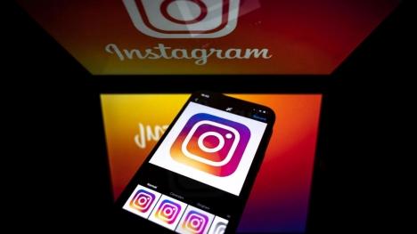 Instagram'da video ön izlemeleri değişecek!