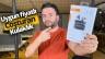 Uygun fiyatlı ttec Airbeat Duo inceleme!