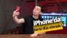 iPhone'da ters selfi nasıl düzeltilir?