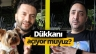 Facebook e-ticarete girdi! Facebook Shops nedir? (Video)