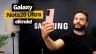 Galaxy Note 20 Ultra elimizde! ilk izlenimlerimiz