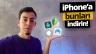 iPhone'da en iyi fotoğraf düzenleme uygulamalarını sıraladık!