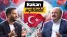 Türkiye, Koronavirüs aşısı yapabilecek mi? (Video)