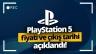 PlayStation 5 özel etkinliği canlı yayınımızı kaçırmayın!