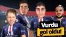 SDN Şampiyonlar Ligi! - Özel FIFA 21 turnuvası