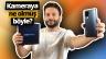 Vivo X50 Pro elimizde! Türkiye'de ilk...