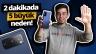 Samsung Galaxy S20 FE satın almak için 5 sebep!
