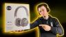 C4U kulaklık inceleme - Fiyat performansı sevdik!