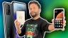 Xiaomi Mi 10T kutusundan çıkıyor!