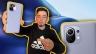 Xiaomi'nin en güçlü telefonu Mi 11 incelemesi