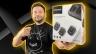 İyi ses için paraya kıydık: Saramonic Blink 500 Pro B2