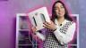 Xiaomi Hutt akıllı cam temizleme robotu inceleme!