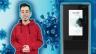 Windows'lu hava temizleyici Froumann N90SDS inceleme!