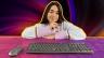 Ses çıkarmayan Logitech MK295 inceleme