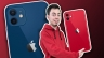 iPhone 12, 3.000 TL'lik farka değer mi?