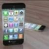 iPhone 6 Hakkında Bilinen Her Şey