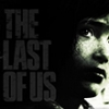 PS4'e The Last of Us Kaplaması