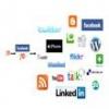 Gençlik ve Sosyal Medya Araştırması