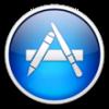 App Store'da Gündemden Düşenler!