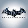 Arkham Origins'in Görselleri Yayınlandı