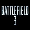 EA: Battlefield 3 Yalnızca Başlangıçtı