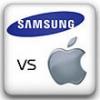 Gartner'a Göre Samsung, Apple'ı Geçti