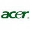 Acer, Aspire S3 ile Ultrabook Pazarında
