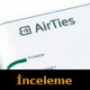 AirTies Air 4310 Video İnceleme