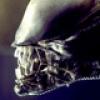Alien Isolation için Yeni Görseller