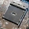 AMD, Ekran Kartsız Oyun Oynatacak mı?