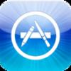 Apple ve Amazon, App Store için Anlaştı