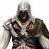 Assassin's Creed: Brotherhood Ön İnceleme