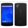 Nexus 5'in Özellikleri Sızdı