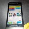 Google Play Store, BlackBerry'de Çalıştı!