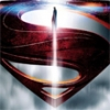 Man of Steel iOS ve Android Yolunda!