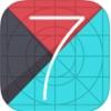 Uygulamalar iOS 7'ye Adapte Oldu
