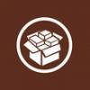 iOS 7.1.1 için Jailbreak Güvenli mi?