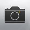 En Popüler 5 Kameradan 4'ü iPhone!