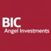 BIC Angel Investments Girişimcilerle Buluşuyor